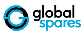 Global Spares